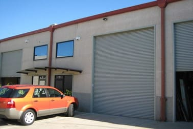15/17-21 Henderson Street Turrella NSW 2205 - Image 1