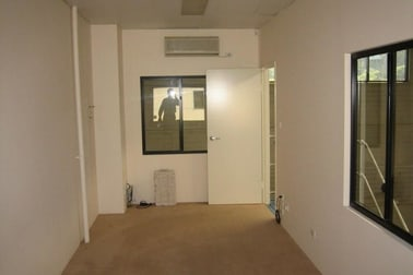 15/17-21 Henderson Street Turrella NSW 2205 - Image 2