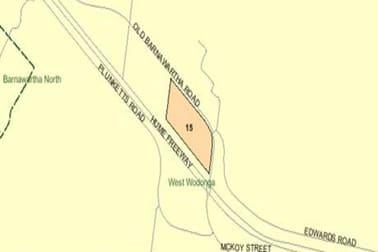 15 Old Barnawartha Road Wodonga VIC 3690 - Image 2