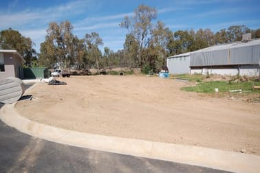 75 Thomas Mitchell Drive Wodonga VIC 3690 - Image 1