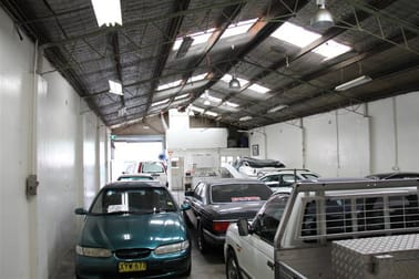186 Princes Highway Arncliffe NSW 2205 - Image 2