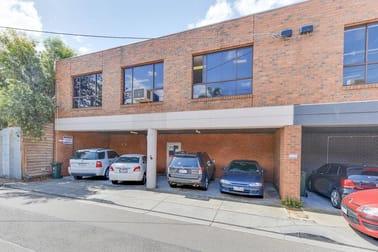24 Chapel Street Richmond VIC 3121 - Image 2