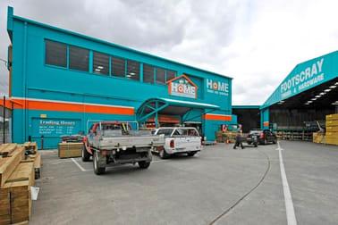 101-103 Geelong Road Footscray VIC 3011 - Image 3