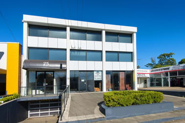 Lots 5& 27/75 Pacific Highway Waitara NSW 2077 - Image 1