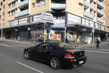 4/313 Forest Road Hurstville NSW 2220 - Image 2