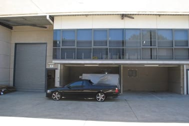 Unit 7/13-15 Wollongong Road Arncliffe NSW 2205 - Image 1