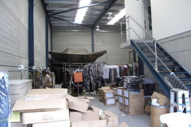 Unit 7/13-15 Wollongong Road Arncliffe NSW 2205 - Image 3