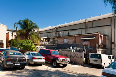 153 Ramsay Street, Haberfield NSW 2045 - Image 2