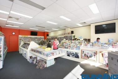 3/145-149 Forest Road Hurstville NSW 2220 - Image 2
