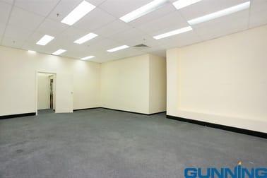 3/145-149 Forest Road Hurstville NSW 2220 - Image 3