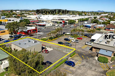 47 South Station Road Ipswich QLD 4305 - Image 2