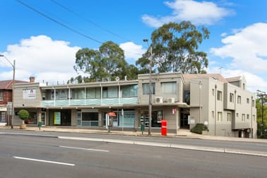 9/680 Pacific Highway Killara NSW 2071 - Image 1