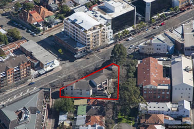 385 Pacific Highway Crows Nest NSW 2065 - Image 3