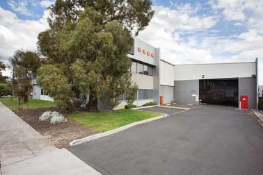 16-18 Lionel Road Mount Waverley VIC 3149 - Image 2