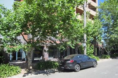 53/2-8 Bridge Street Hurstville NSW 2220 - Image 2