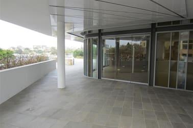 9 Doepel Street North Fremantle WA 6159 - Image 3