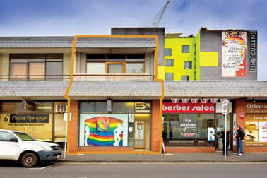 4/180 Commercial Road Prahran VIC 3181 - Image 1