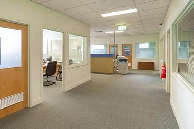 532 David  Street Albury NSW 2640 - Image 2