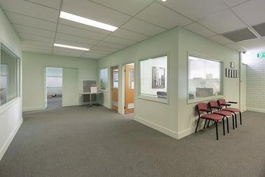532 David  Street Albury NSW 2640 - Image 3
