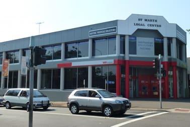 109-111 Queen Street St Marys NSW 2760 - Image 2