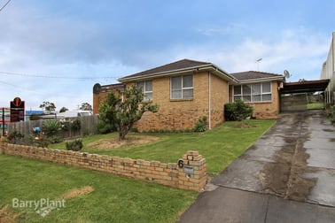 6 Thomas Street Ferntree Gully VIC 3156 - Image 1