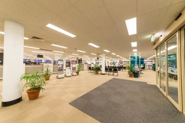 190-194 Musgrave Street Rockhampton City QLD 4700 - Image 3