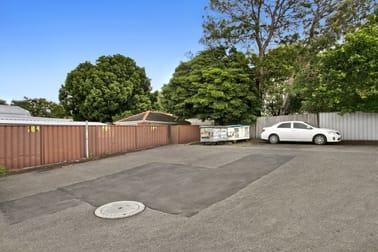 243 Rocky Point Road Sans Souci NSW 2219 - Image 2