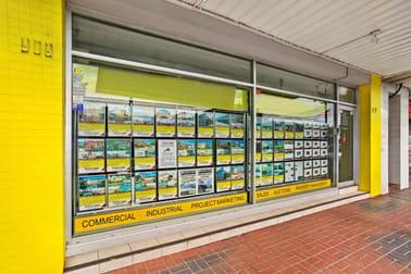 243 Rocky Point Road Sans Souci NSW 2219 - Image 3