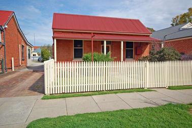 553 Englehardt Street Albury NSW 2640 - Image 1