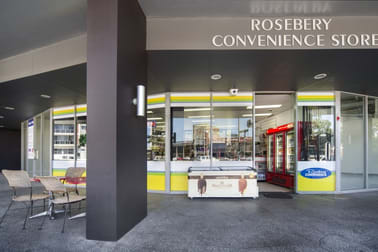 Shop 5/29 Epsom Road Rosebery NSW 2018 - Image 2
