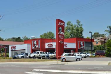 Lot 1/139-145 Maitland Street Muswellbrook NSW 2333 - Image 2