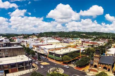 164 Molesworth Street Lismore NSW 2480 - Image 1