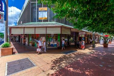 164 Molesworth Street Lismore NSW 2480 - Image 2