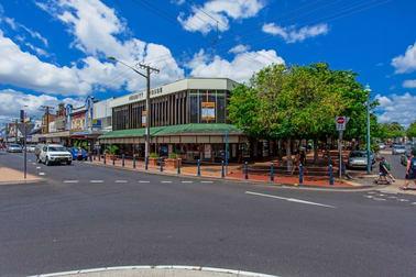 164 Molesworth Street Lismore NSW 2480 - Image 3