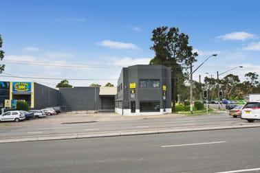 244 - 246 Taren Point Road Caringbah NSW 2229 - Image 1