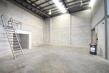 2 Gartmore Avenue Bankstown NSW 2200 - Image 2