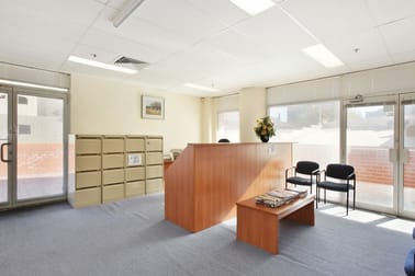 75/23-27 Macmahon Street Hurstville NSW 2220 - Image 1