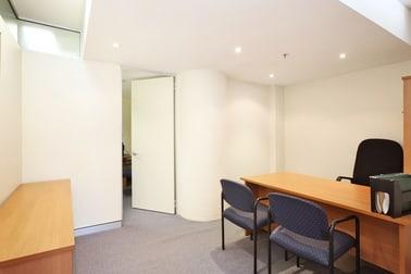 75/23-27 Macmahon Street Hurstville NSW 2220 - Image 2