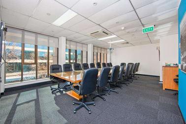42-44 Chandos Street St Leonards NSW 2065 - Image 3