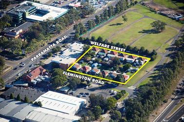 Homebush West NSW 2140 - Image 1