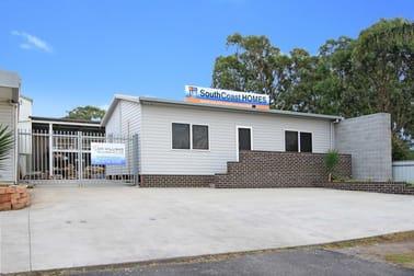 1/20-24 Princes Highway Yallah NSW 2530 - Image 2
