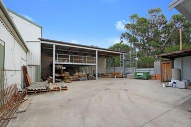 1/20-24 Princes Highway Yallah NSW 2530 - Image 3