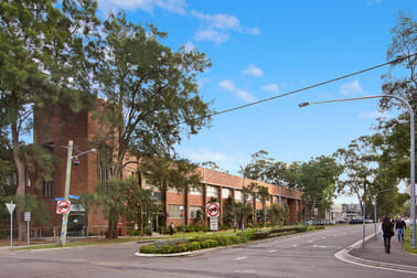 42 Church Avenue Mascot NSW 2020 - Image 3