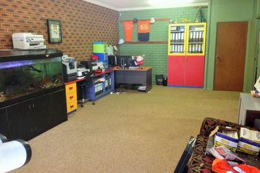 3/16 Hill  Street Camden NSW 2570 - Image 3