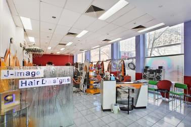 300 Forest Road Hurstville NSW 2220 - Image 2