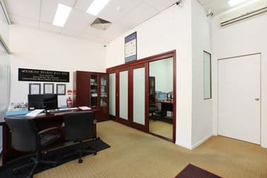 300 Forest Road Hurstville NSW 2220 - Image 3
