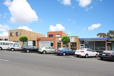 53 Stanley Avenue Mount Waverley VIC 3149 - Image 3