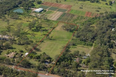 202 Gardner Road Rochedale QLD 4123 - Image 1