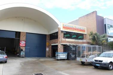 4/206 Box Road Miranda NSW 2228 - Image 1