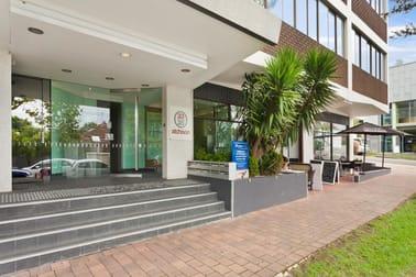 33 - 35 Atchison Street St Leonards NSW 2065 - Image 2